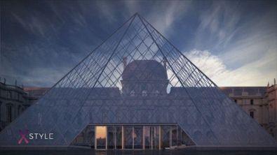 I musei restano aperti in rete