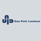 S. Polo Lamiere Spa