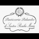 Pasticceria Palumbo