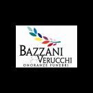 Onoranze Funebri Bazzani e Verucchi