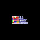 Scuola di Lingue F.L.I. Formazione Linguistica Internazionale