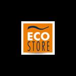 Ecostore D.I.