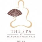 The Spa at Mandarin Oriental, Milan
