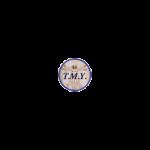 TMY Laboratorio Informatico