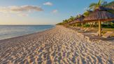 Viaggio a Mauritius dopo il Covid: le regole da seguire