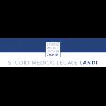 Studio Medico Legale Landi