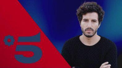 Stasera in Tv sulle reti Mediaset, 6 luglio