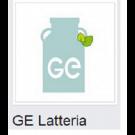 Ge Latteria