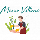 Vittone Marco