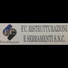 Fc Ristrutturazioni e Serramenti
