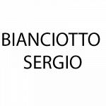 Bianciotto Sergio