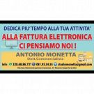 Studio Monetta Antonio Dottore Commercialista