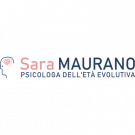 Psicologa Sara Maurano