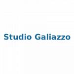 Studio Galiazzo Claudio