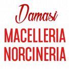 Macelleria Damasi