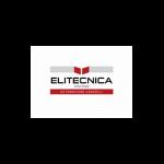 Elitecnica