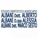 Studio Dentistico Associato Dottori Albani