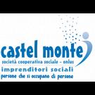 Poliambulatorio Specialistico Castel Monte Salute