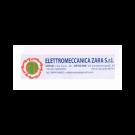 Elettromeccanica Zara