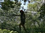 Parco Avventura Lao Il Miglior parco divertimenti In Calabria dell'alto Tirreno