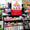 integratori farmacia borsa