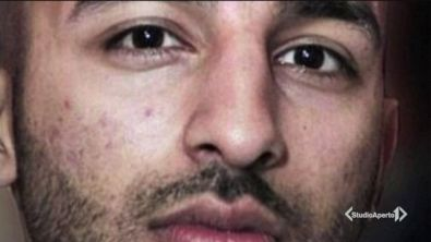 Un attentatore viveva a Bologna