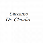 Caccamo Dr. Claudio