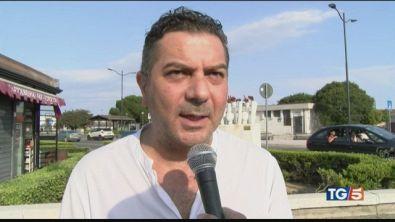 """Il sindaco vieta il 5g """"Fa male alla salute"""""""