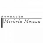 Studio Legale Moscon Avv. Michela