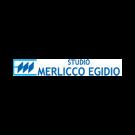 Merlicco Rag. Egidio