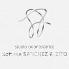Studio Odontoiatrico Dott.Sse Sanchez & Zito