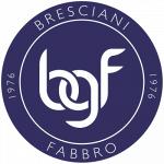 Bresciani Giuseppe Fabbro