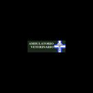 Ambulatorio Veterinario Dr. Simona Longoni