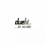 Duebi