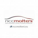 Ncc Molteni Stefano Autonoleggio con Conducente