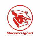 Manservigi Srl