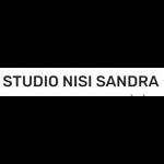Studio Nisi Sandra