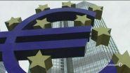 La Bce raddoppia le armi anti-crisi