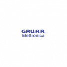 Gru.A.R. Elettronica