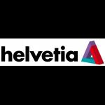 Helvetia Assicurazioni - C.B.A. Sas di Candeago Antonio