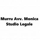 Murru Avv. Monica Studio Legale