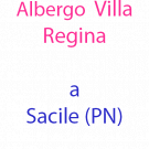 Albergo Sacile Villa Regina