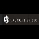 Trucchi Efisio