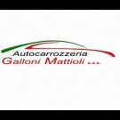 Autocarrozzeria Galloni Mattioli e C.