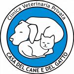 Clinica Veterinaria Privata Casa del Cane e del Gatto
