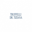 Truffelli Dott.ssa Tiziana Allergologia
