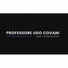 Professore Ugo Covani Camaiore