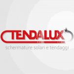 Tendalux