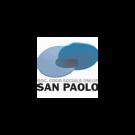 San Paolo Società Cooperativa Sociale Onlus