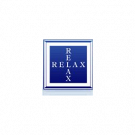 Centro Medico Relax Spa - Medical Center